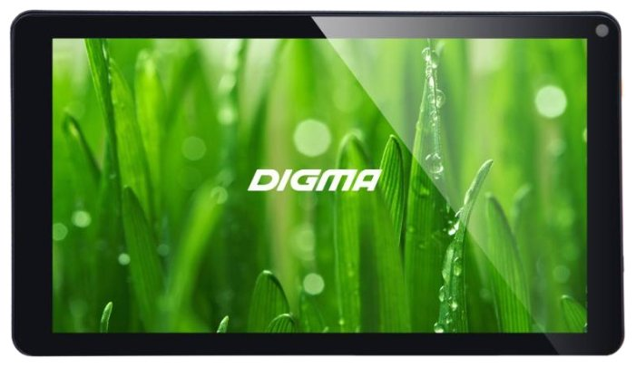 Digma Optima 1102M