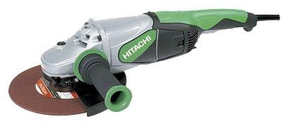 Hitachi G23MRUA
