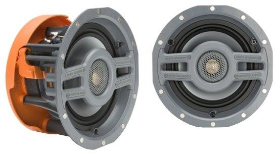 Акустическая система Monitor Audio CWT160