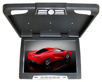 Автомобильный монитор RS LM-1413