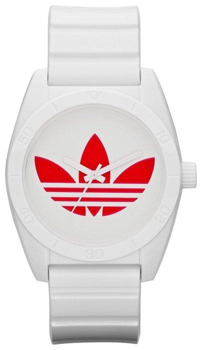 Наручные часы adidas ADH2820