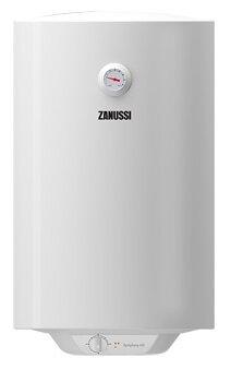 водонагреватель Zanussi ZWH/S 30 Symphony HD