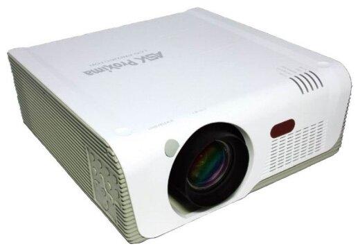 Проектор ASK Proxima E2425W