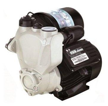Vodotok НСА-3,5-45м-800