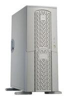 Компьютерный корпус Chieftec MX-01WD-U 360W