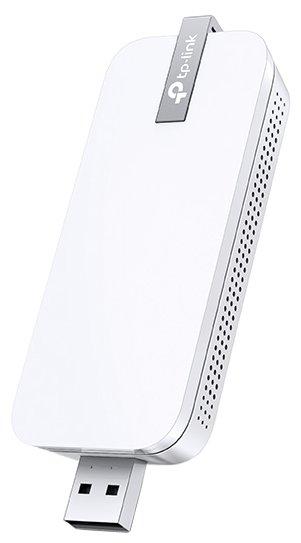 TP-LINK TL-WA820RE