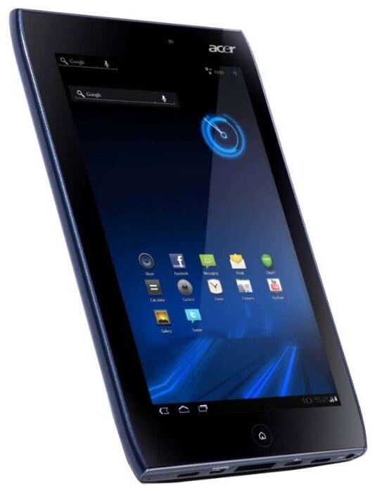 Acer Iconia Tab A100 8Gb
