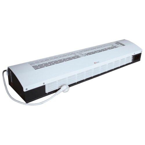 Тепловая завеса Hintek RP-0306-D белый