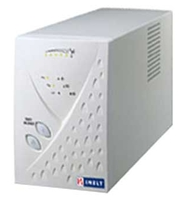 Интерактивный ИБП ELTENA (INELT) Intelligent 1000LT
