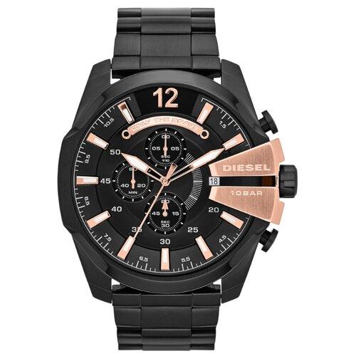 Наручные часы DIESEL DZ4309 мужские часы diesel dz4309