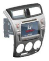 Автомагнитола Witson W2-D9300HA