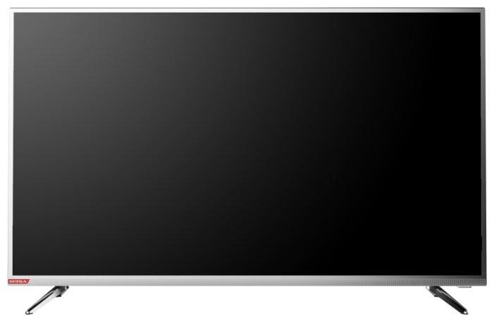 SUPRA STV-LC32LT0011W