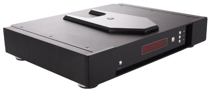 CD-проигрыватель Rega Saturn-R