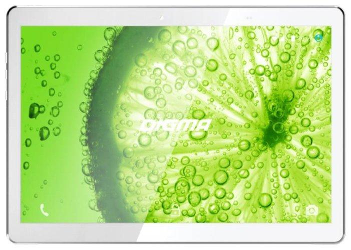 Digma Optima 1507 3G