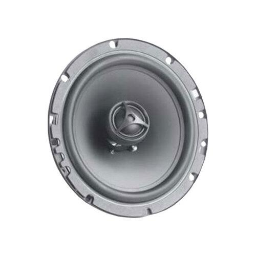 Купить Автомобильная акустика Morel Tempo Coax 6