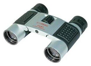 Бинокль Sturman 8x21 silver