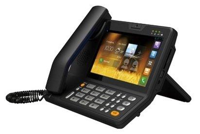 SNR VoIP-телефон SNR SNR-VP-80 PoE