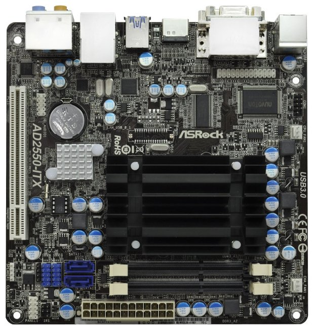 Asrock AD2700B-ITX Nuvoton Infrared Drivers for Mac Download