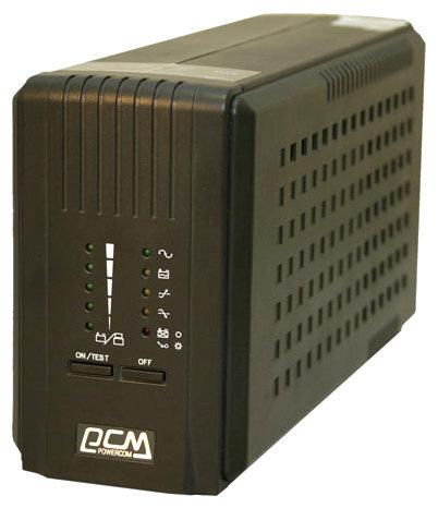 Powercom Smart King Pro SKP 700A