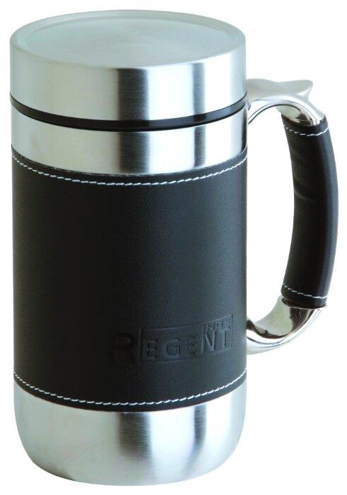 Regent Gotto 93-TE-GO-1-520