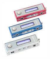 Aiptek MP3-S2 128Mb
