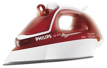 Утюг Philips GC2560