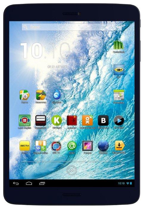 """Планшет PocketBook SURFpad 3 (7,85"""")"""