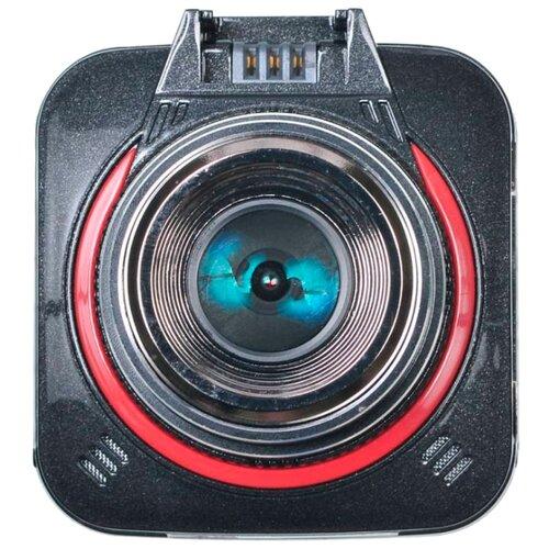 Купить со скидкой Видеорегистратор Digma FreeDrive 400 черный