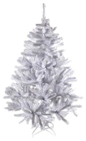 Triumph Tree Ель Исландская белоснежная 1.85