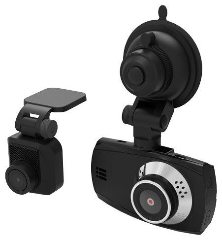Ritmix AVR-955 Dual