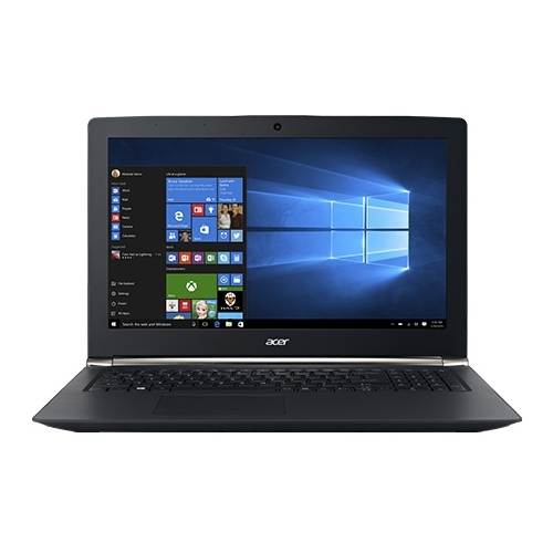 ACER ASPIRE VN7-572 INTEL WLAN DRIVERS (2019)