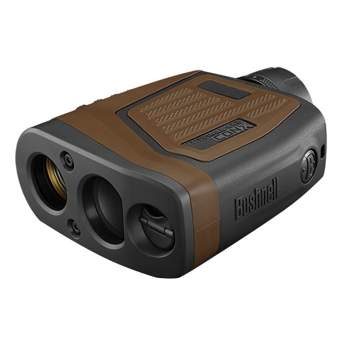 Оптический дальномер Bushnell Elite 1 Mile CONX