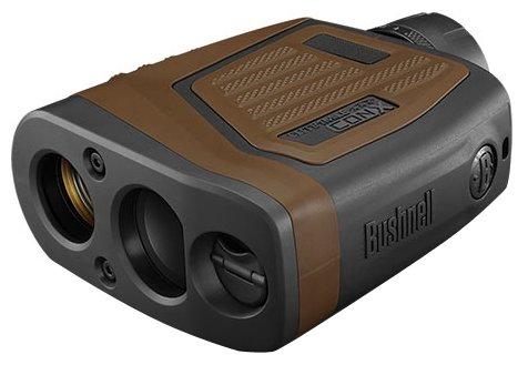 Оптический дальномер Bushnell Elite 1 Mile CONX