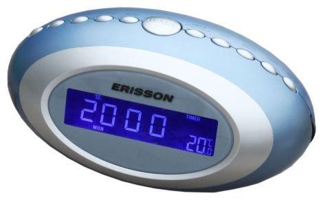 Erisson RC-2202A