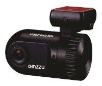 Ginzzu Ginzzu FX-912HD