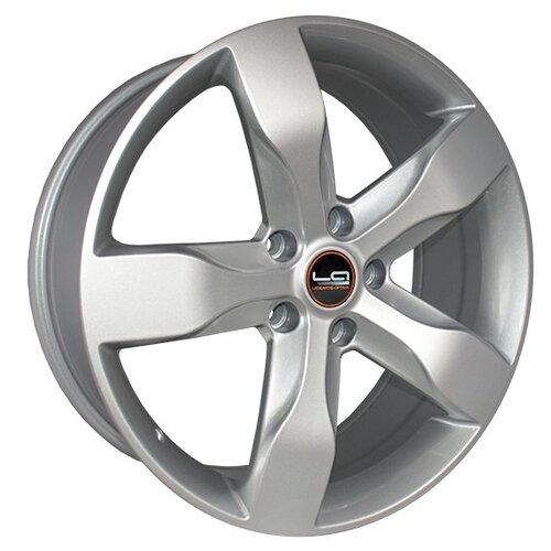 Фото - Колесный диск LegeArtis CR8 8x20/5x127 D71.6 ET56 S колесный диск replay fd173