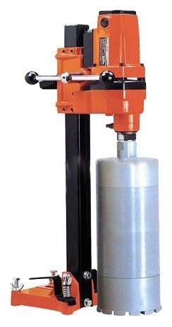Установка для алмазного бурения AGP LY150