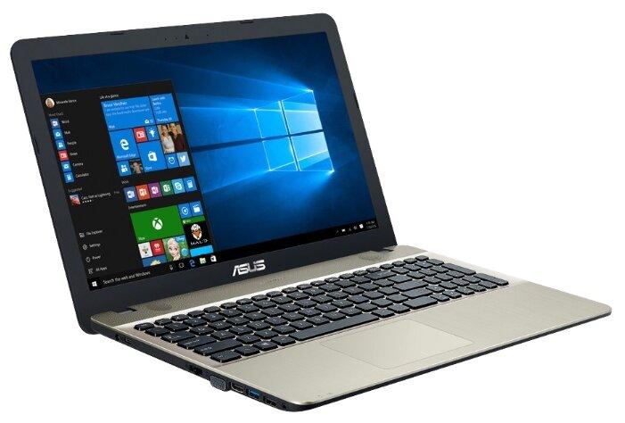 VivoBook Max X541SA