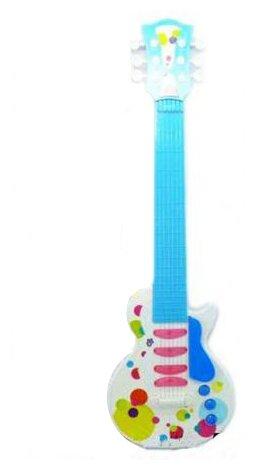 Shantou Gepai гитара 841-9 4 струны