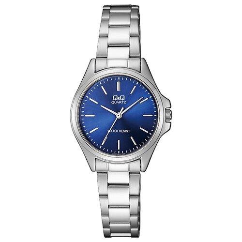 Наручные часы Q&Q QA07 J202