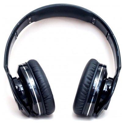 Denn DHB321 (черный)