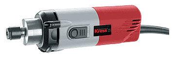 Прямая шлифмашина Kress 530 FM