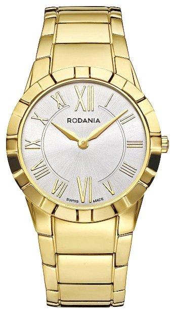 Наручные часы RODANIA 25079.62