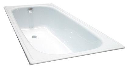 Отдельно стоящая ванна Estap Classic 140x70