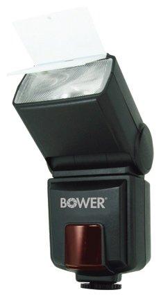 Bower SFD926N