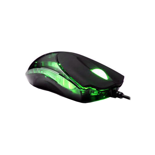 Мышь Razer Diamondback Acid Green USB