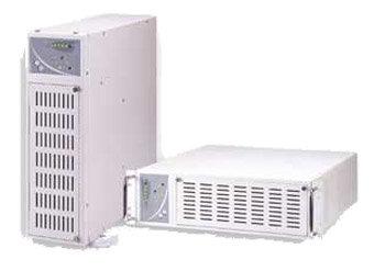 Интерактивный ИБП ELTENA (INELT) Intelligent 3000RTLT