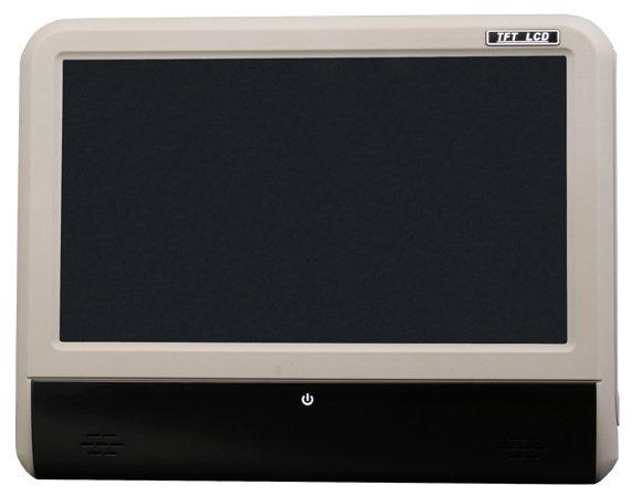 Envix L0279/L0280/L0281