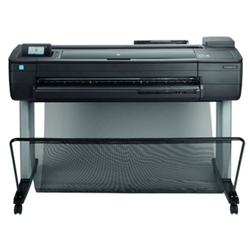 Принтер HP DesignJet T730 36-in (F9A29A)