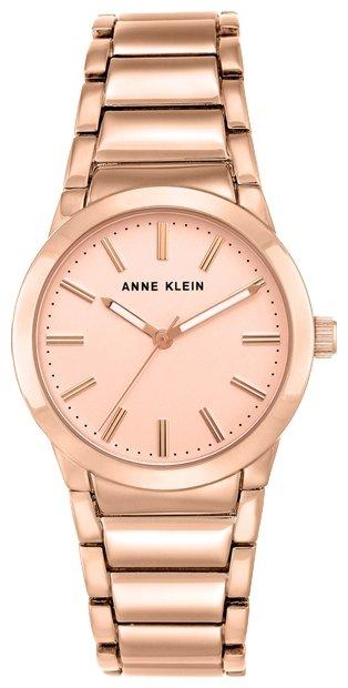 Anne Klein 2906RGRG